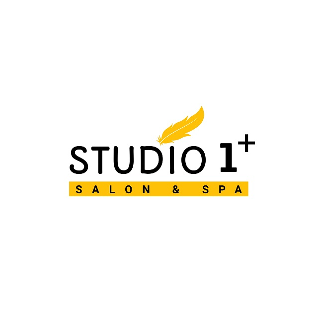 Studio 1+ Salon & Spa