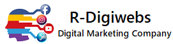 R-DigiWebs